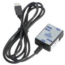 NX WI-FI - USB