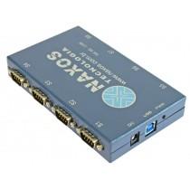 NX 8S USB (EXTERNO)