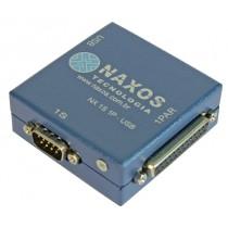 NX C 1S-1P USB (EXTERNO)