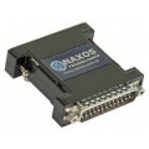 NX C 232/422 (Default)
