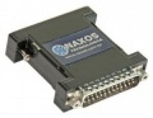 NX C 232/485 (Default)