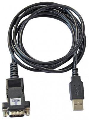 NX PRO CABO USB/1 SERIAL